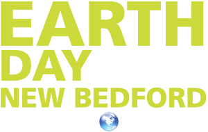 Earth Day 2020 New Bedford